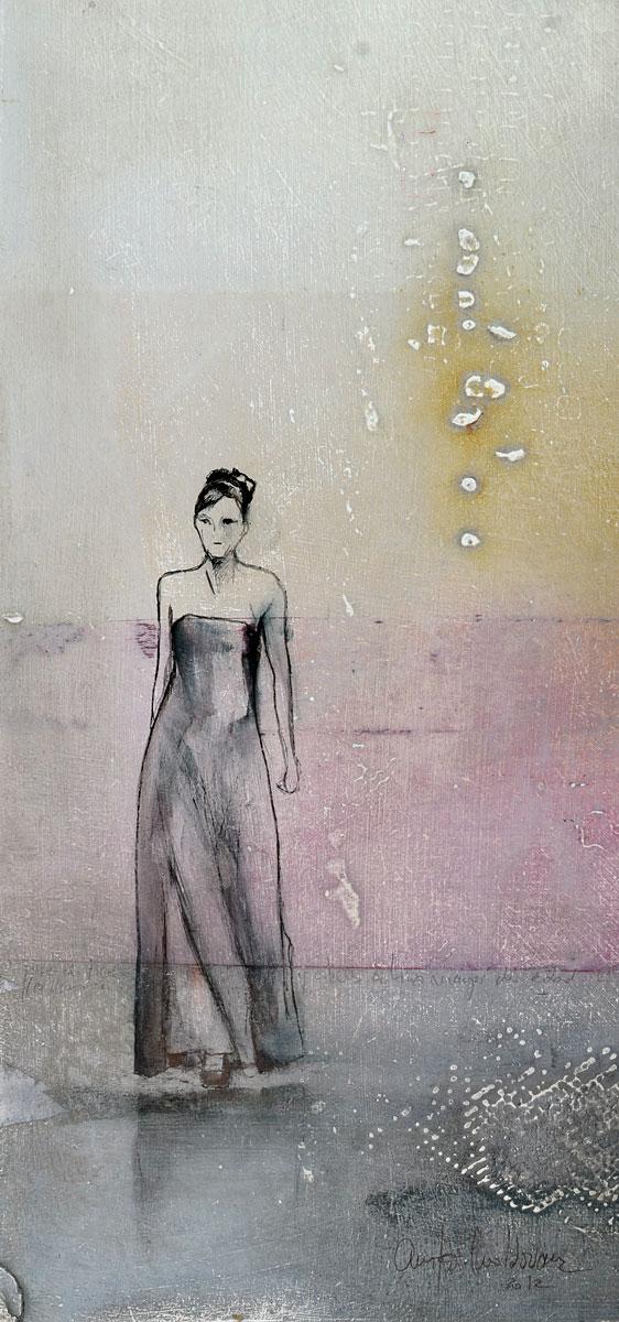 Cibeles - Anka Moldovan
